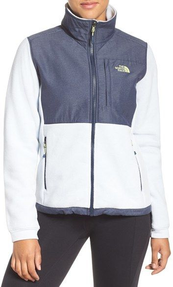 Women's JacketWinter Jackets 2 The Denali North Face lcFKTJ31