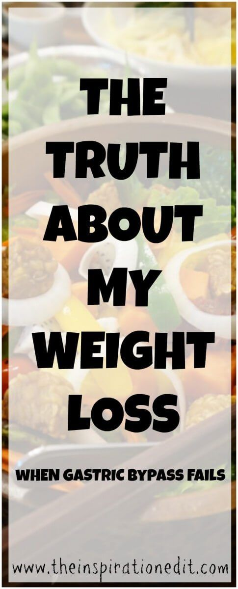 Low Gi Diet Food Plan