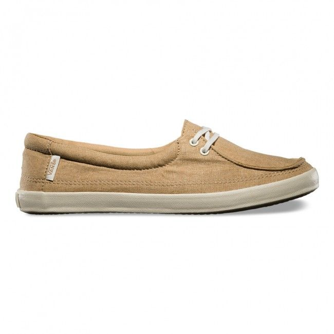 By VansFootwear Rata Women Chaussures For Surf Shoes Lo c34ARLq5j