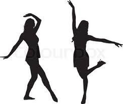 Bildergebnis für tanzende frauen
