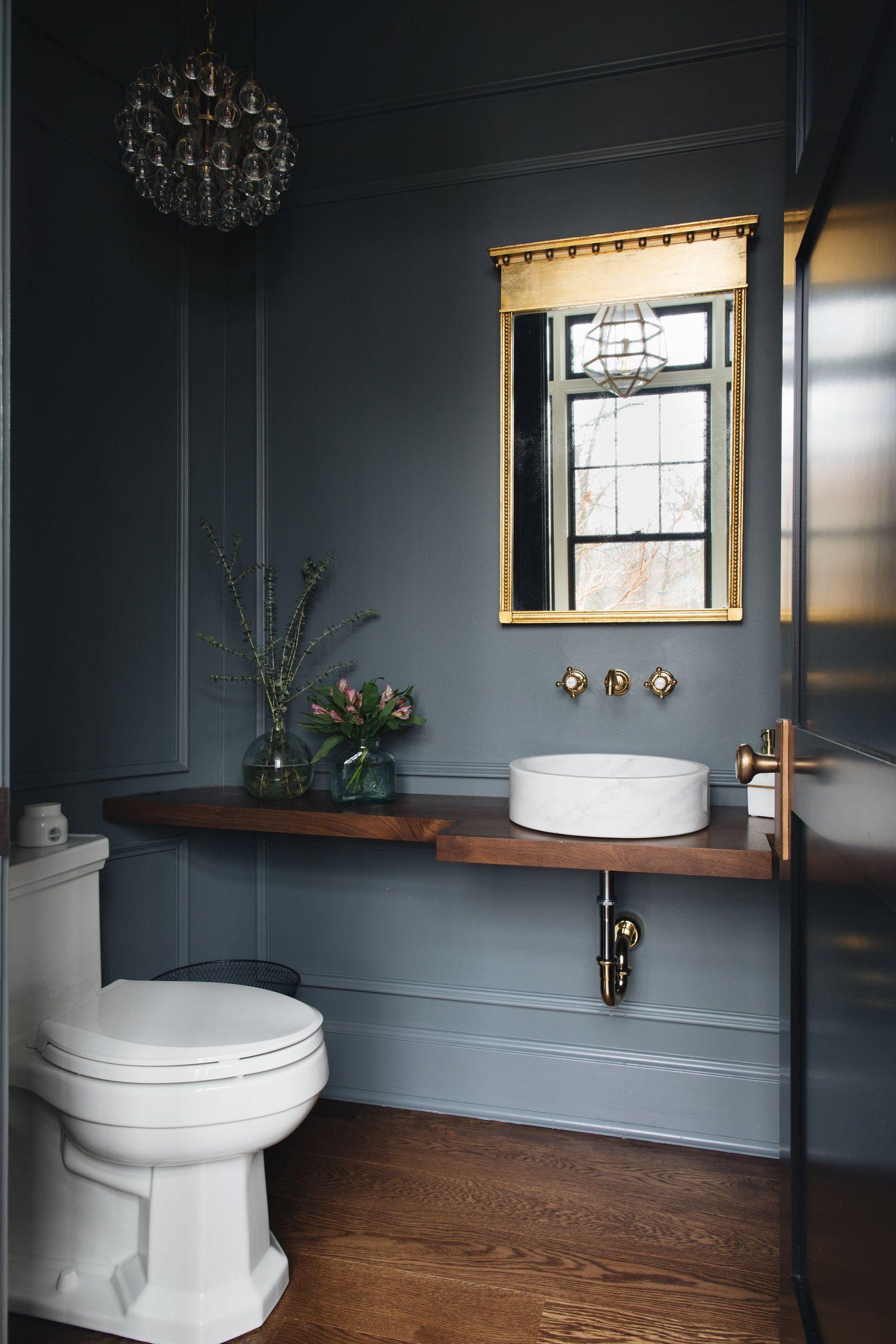 410 Bathroom Ideas In 2021 Beautiful Bathrooms Decor Design