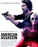 American Assassin : Watch or Download Now Full HD Movie Free Download mp4,  mkv, dvd, flv, 360p, 480p, 720p, 1080p hd movie full free download !