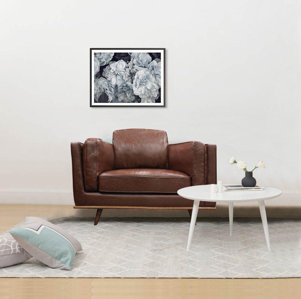 sofa afterpay Stylish sofa, Fluffy cushions, Comfortable