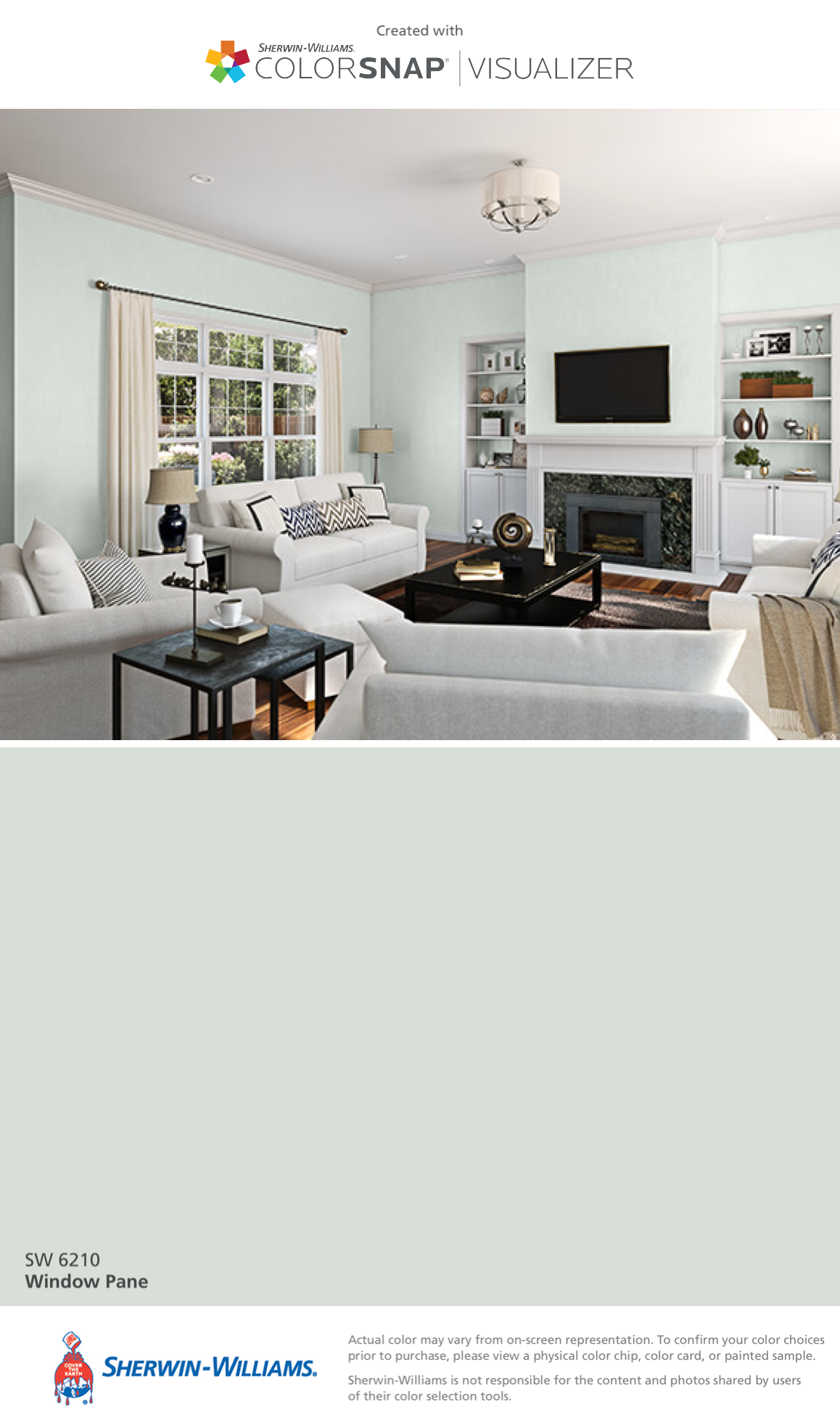 Paint Color Matching App Colorsnap Paint Color App Sherwin Williams Paint Colors For Home Room Paint Colors Sherwin Williams Paint Colors