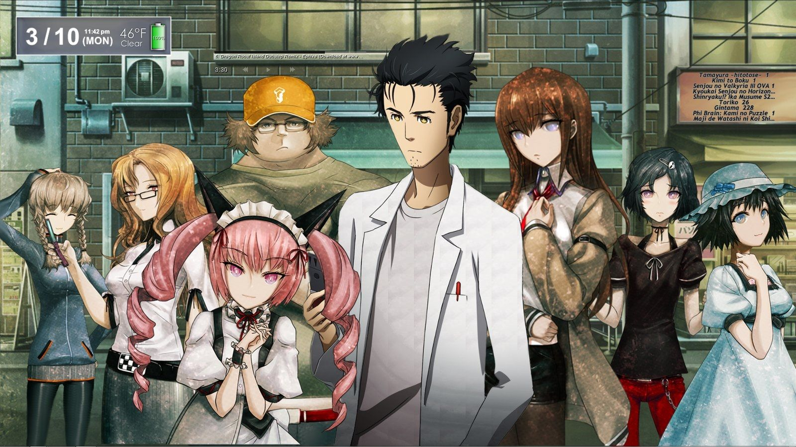 Top Visual Novels For Beginners em 2020