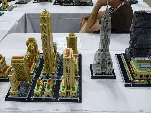 Brickworld+Chicago+2013