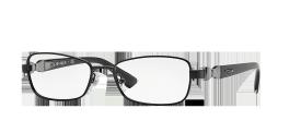 Vogue-Eyewear Sitio Web Oficial - Coleccion De Vista - Women