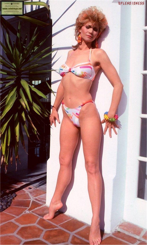 Mädchen Junge Bikinipost