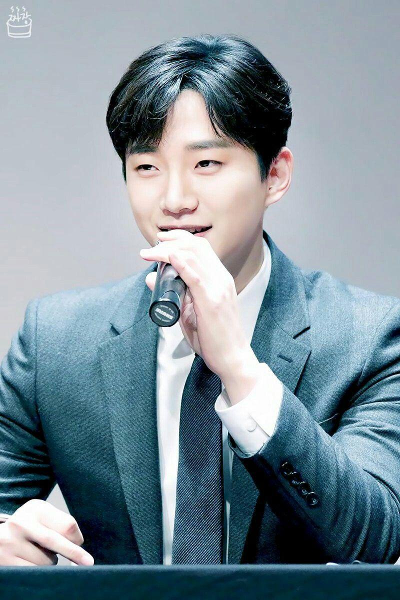 Lee Junho cast on TVN Drama 2019 ||Confession 🎬🎬 | Korean Drama
