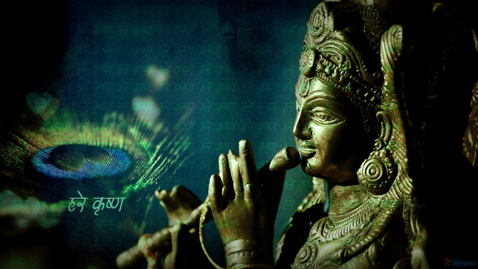 Full Hd P Photography Wallpapers Backgrounds Hd Photography 1024 768 Hd Photography Wallpapers 1080p Lord Krishna Wallpapers Lord Krishna Krishna Wallpaper