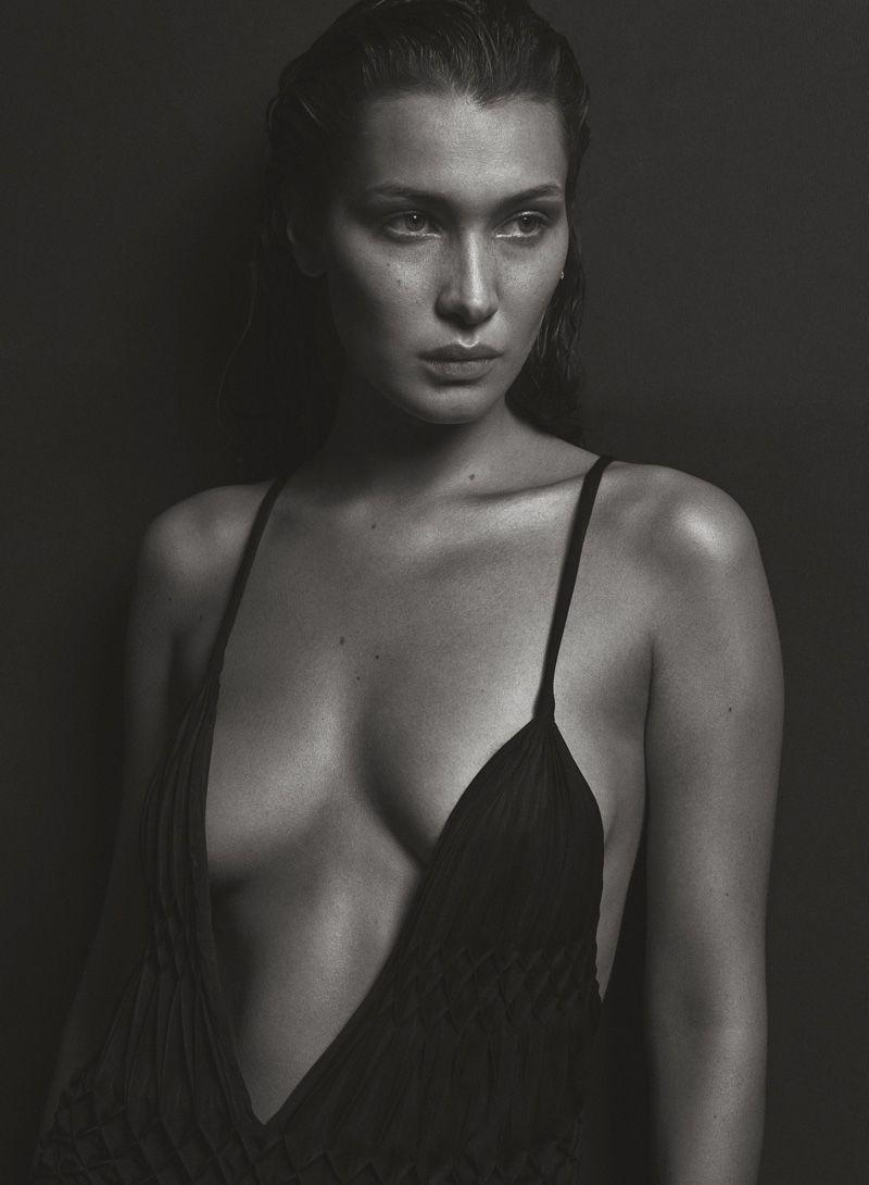 Cleavage Bella Khair Hadid nudes (46 photos), Topless, Is a cute, Twitter, in bikini 2017