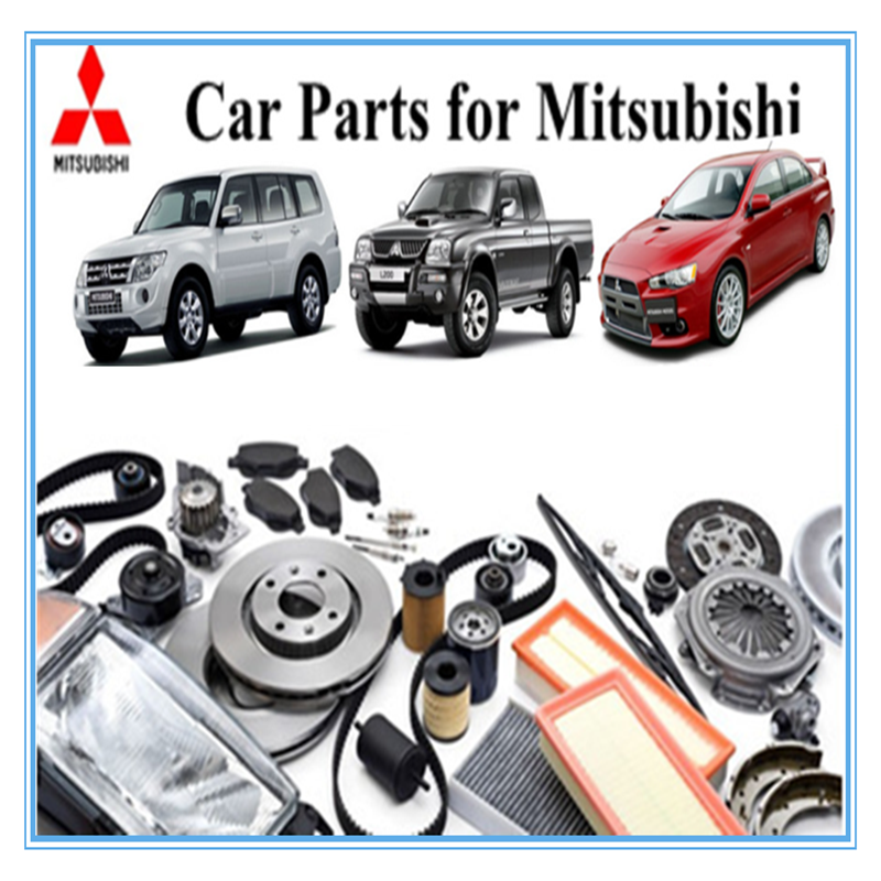 Find your Local Sydney Mitsubishi Wreckers and get the top cash ...