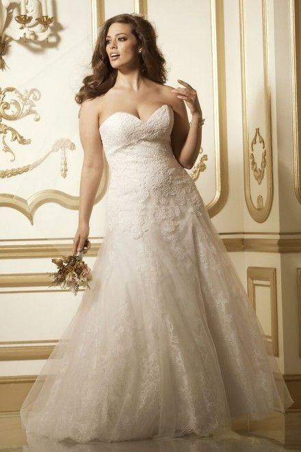 Wtoo Brides Amalthea Gown Style 11603 | Watters.com | Bridal Gowns ...