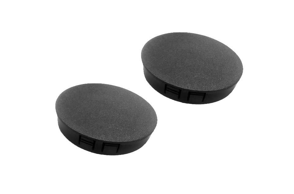 Duraliner Bed Liner Plugs For Tie Down Holes Auto Parts Accessories