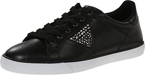 GUESS Womens Marline Embellished Sneakers >>> Learn more by visiting the affiliate link Amazon.com on image.