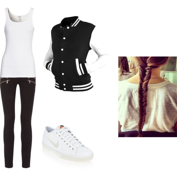 """""""Sans titre #24"""" by lolo-directioner on Polyvore"""