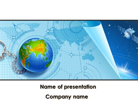 Exploration of outer space powerpoint template vicky pinterest exploration of outer space powerpoint template toneelgroepblik Choice Image