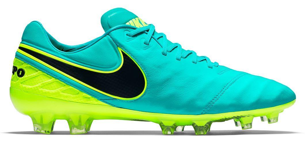 Sergio Ramos Football Boots | Sergio