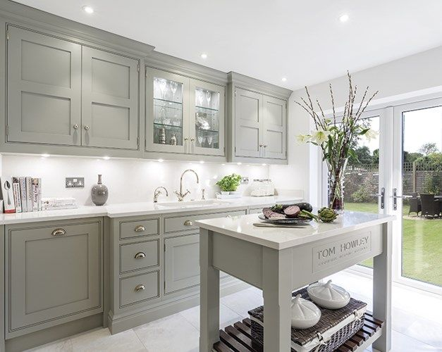 Best Tomhowley Co Uk Kitchen Diner Designs Kitchen Diner 400 x 300