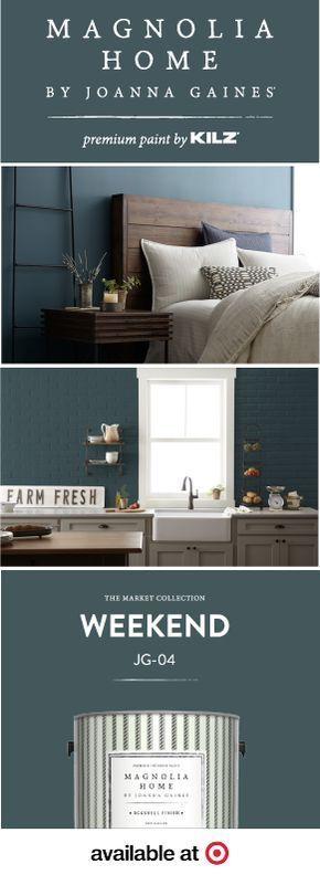 best farmhouse industrial decor joanna gaines paint colors on industrial farmhouse paint colors id=79903