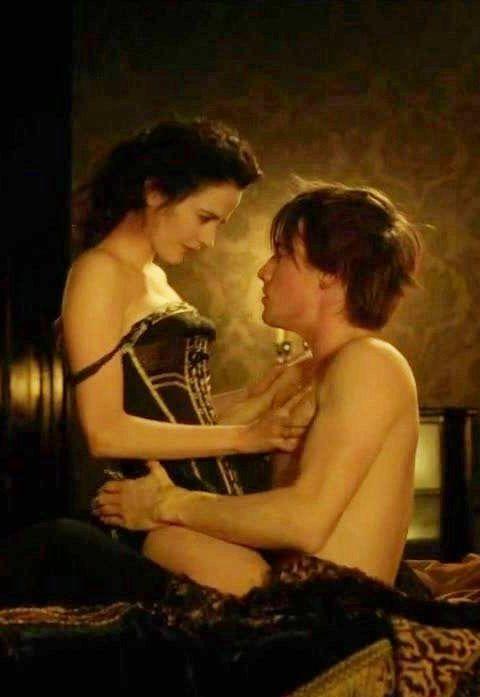 anal-fist-sex-scene-google-nude-twen-sweet