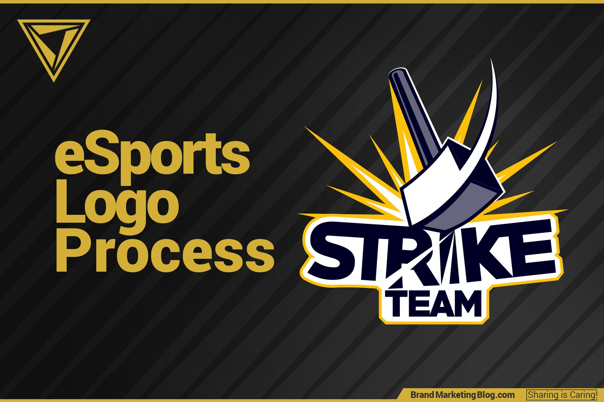 eSports Logo Design Esports logo, Logos design, Team