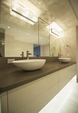 Contemporary Bathroom 8a   Bath heaven   Pinterest   Contemporary ...
