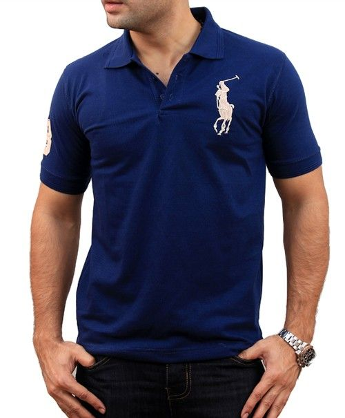 8 Buy Polo T-Shirts in Pakistan ideas | polo t shirts, mens tops ...