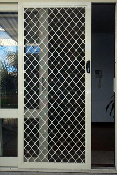 Sliding Security Doors Stan Bond Home Window Grill Design Wooden Front Door Design Home Grill Design