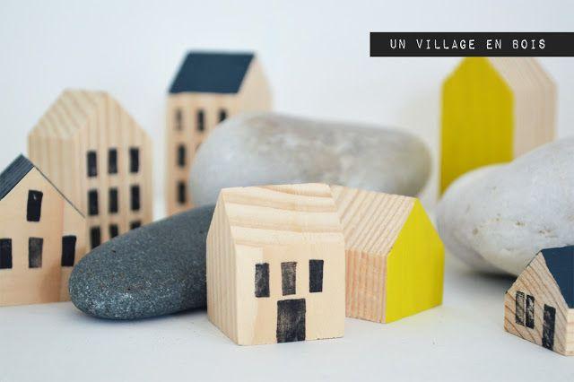 Lily's Little Factory - Blog DIY - Bretagne