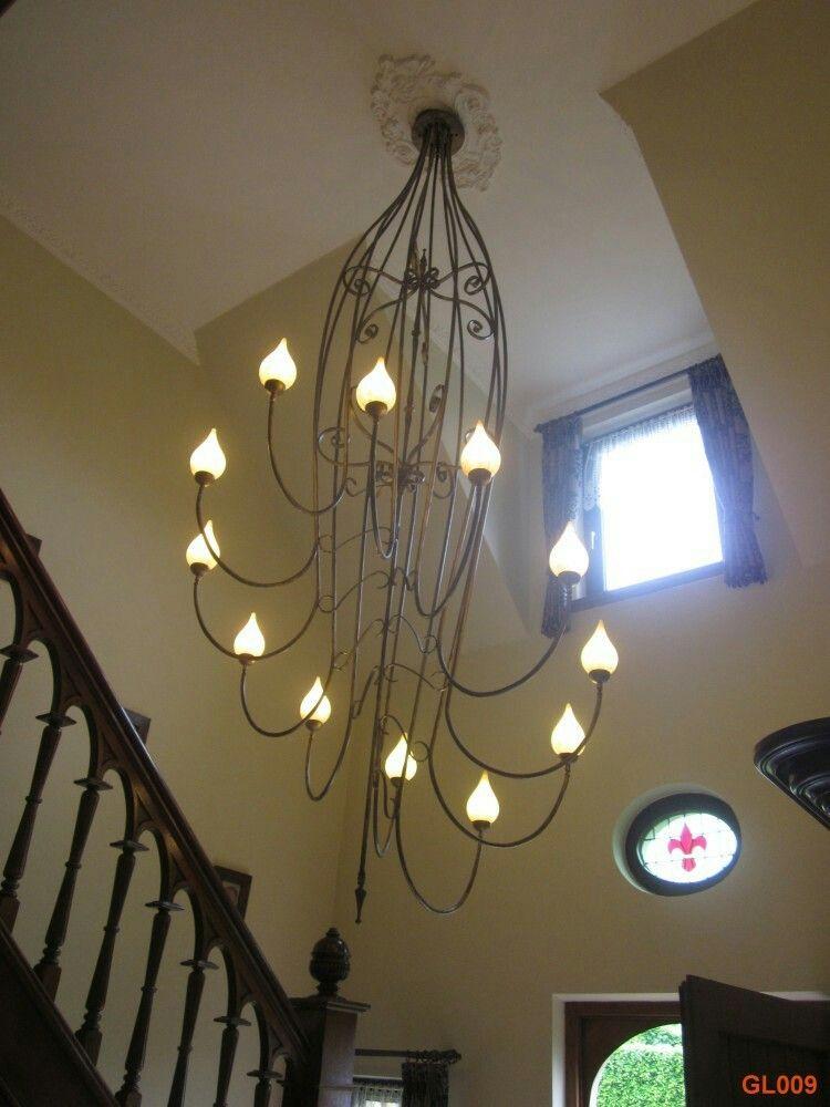 Landelijke verlichting | landelijke verlichting | Pinterest