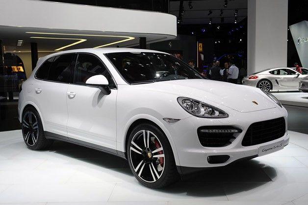Pin By Kelly Briene On Dream Cars Porsche Cayenne Porche Car Porche Cayenne