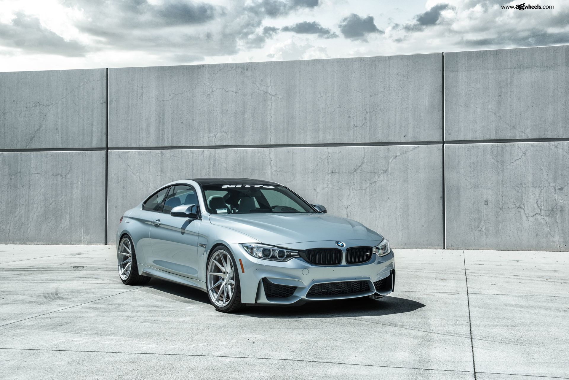 #BMW #F82 #M4 #Coupe #Provocative #Eyes #Silverstone #Tuning #Hot #Sexy #Burn #Strong #Live #Life #Love #Follow #Your #Heart #BMWLife