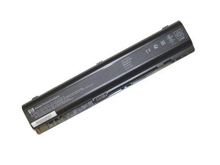 HP 432974-001 Laptop Notebook Akku Ersatz für HP Pavilion DV9500 DV9500t DV9515 DV9525 DV9535 DV9540 DV9547 DV9548 DV9575 . Kaufen HP 432974-001 Laptop Akkus 66000mAh 14.4V ingdcykj  Grohandel auf OKBUY.CH