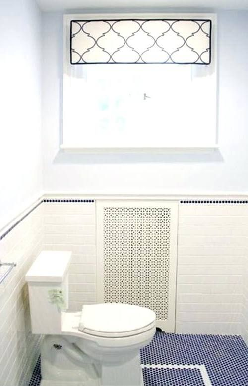 bathroom ideas duck egg blue görüntüler ile