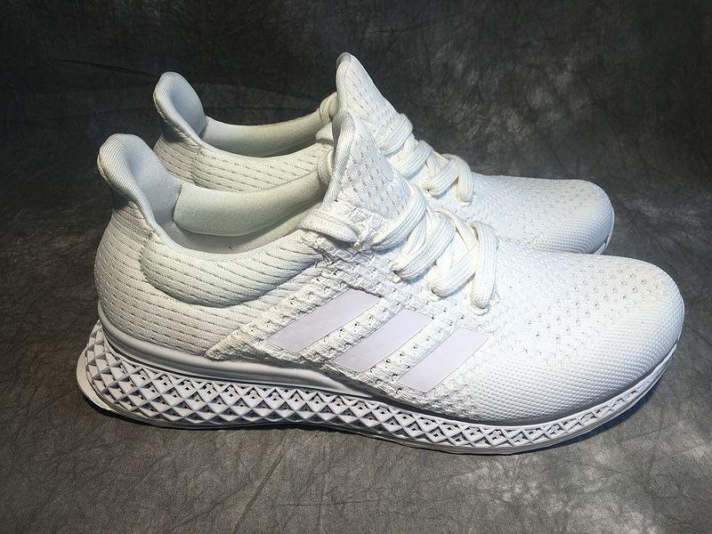 newest 47cfc 08969 Calzado Nike Running calzado nike mujer uruguay. ZAPATILLAS ...