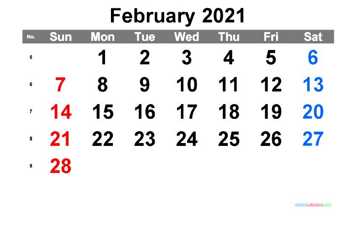 Calendars Calendars Free Printable Calendar 2021 October Free Printable Calendar 2021 October Overview Mo In 2020 Printable Calendar Free Printable Calendar Calendar
