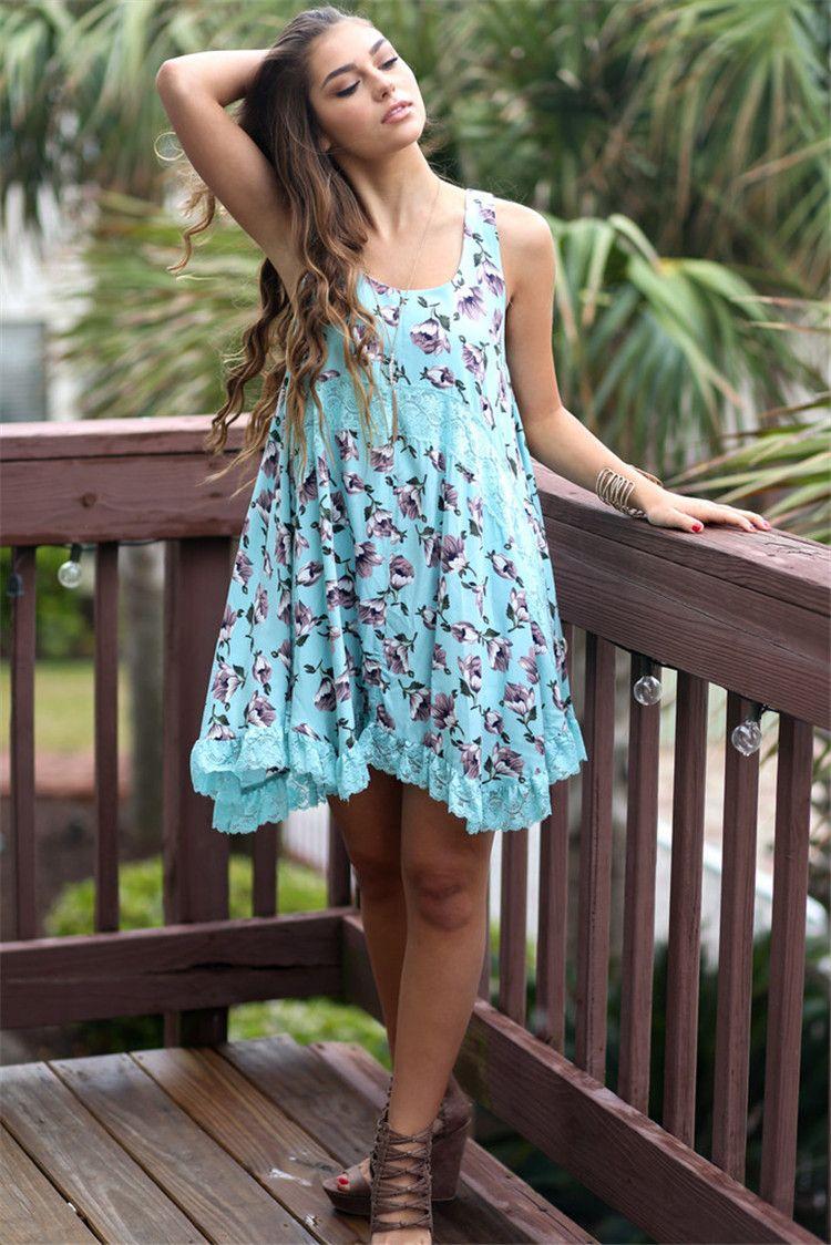 556294499 Aliexpress.com  Comprar Nueva Ropa de Maternidad 2016 Verano Mujer Sexy Vestido  Vestidos de