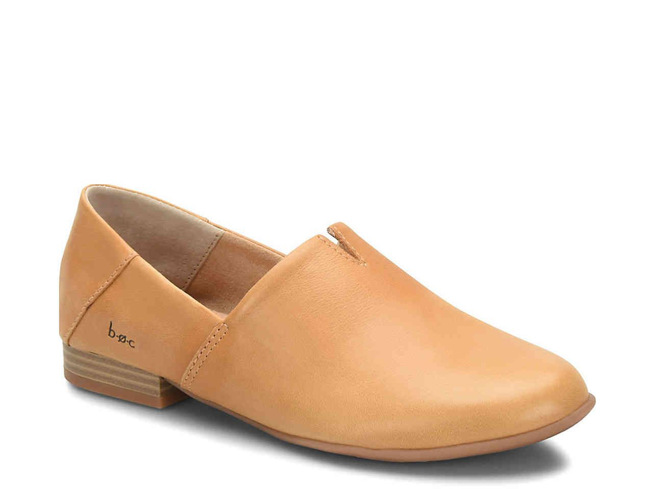 Women shoes, Dress shoes men, Skechers