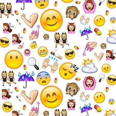 Emotji Avec Images Emoji Licorne Emoji Souriant Emoji