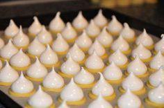 Weihnachtsplätzchen - Non Plus Ultra - Rezept #christmascookies