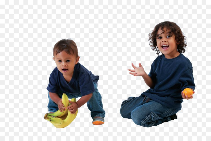 Computer Icons Child Care Child Care Kids Playing Png 6000 4000 Is About Human Behavior Play Toy Sitting Inf People Png People Sitting Png People Cutout