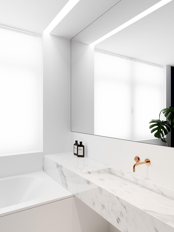 Apartment Bathroom Designs Cool 80 Small Apartment Bathroom Remodel Ideas  Small Apartments Design Inspiration