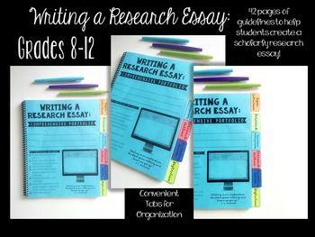 Research Paper On Portfolio Management Services✏️ >> English literature essay help👨🎓