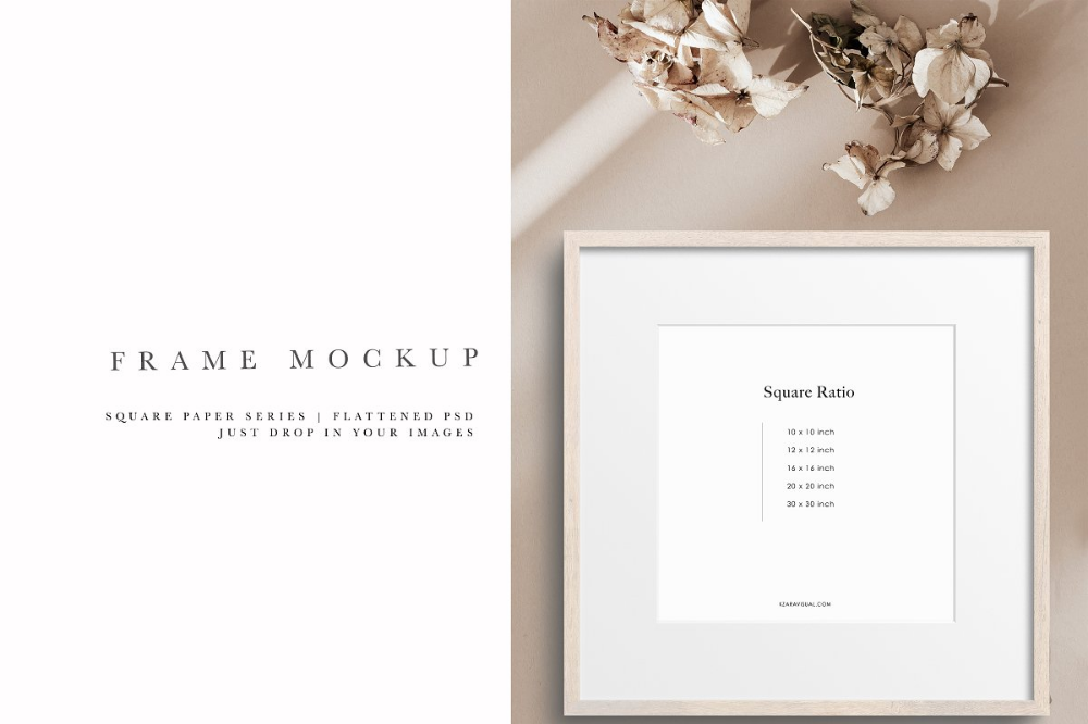 Earth Series Frame Mockup 303 Creative Print Mockups Creative Market Chantelle Flores 51 Countries And Counting Frame Mockup A4 Frame Mockup Wall Art In 2020