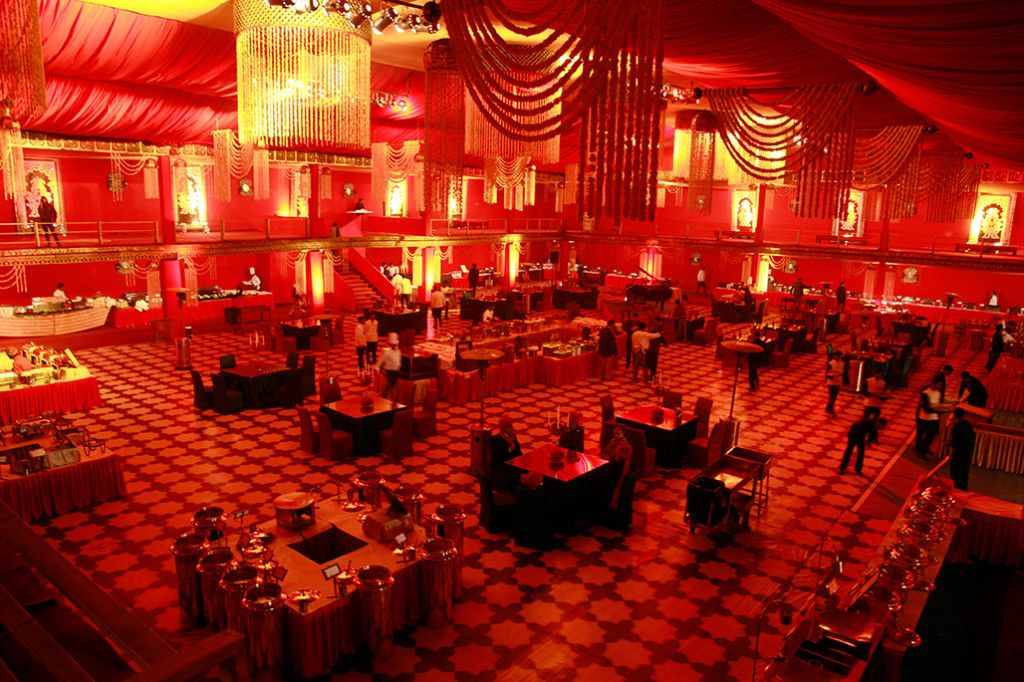 Find This Pin And More On Indian Wedding Decoration Theme By Eweddingplanner