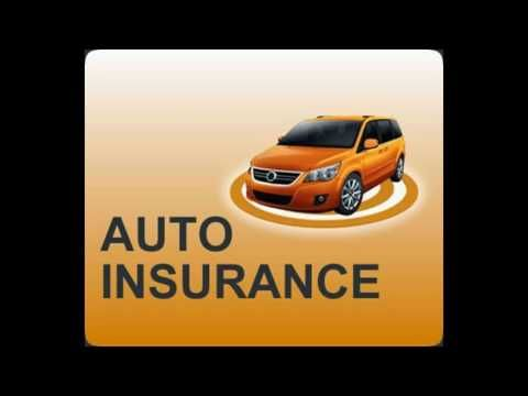 Low Car Insurance Quotes Top Tips For Getting A Cheaper Car Insurance Quote  A Confused