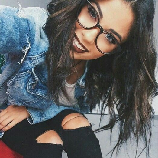 Tumblr Selfie Lentes Fashion Fotos Tumblr Fotos