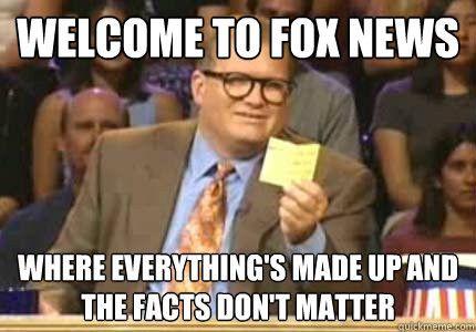 9e0d49aaeb0fea134cd919860d3931a6 fox news stupid meme bing images politics pinterest funny