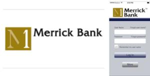 Merrick Bank Credit Card Log In Online Apply Now Bank Credit Cards Rewards Credit Cards Credit Card Online
